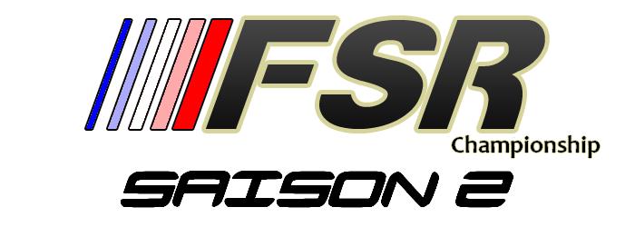 FSR Chamionship : Bilan de la mi saison Fsr